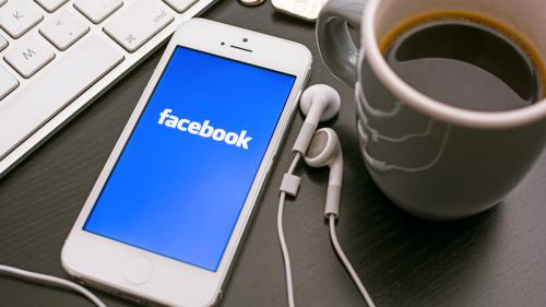 Arriva la maxi multa, ma Facebook è più forte che mai