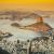 Il Brasile al centro della tempesta