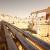 Oro nero: l'OPEC proroga i tagli, ma non basta