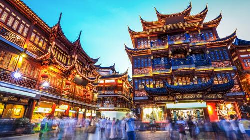 Taglio del rating in Cina. Ecco cosa sapere