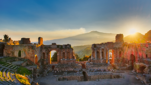 Si è chiuso il G7 di Taormina: il summit tra accordi e compromessi
