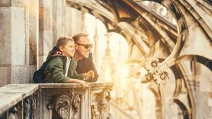 Il risparmio gestito in Italia continua a crescere