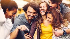 6 modi per velocizzare uno smartphone lento