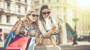 In vacanza con gli amici? Ecco 5 app per dividere le spese