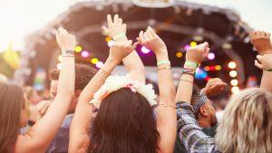 5 festival musicali estivi e gratuiti da non perdere