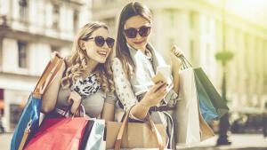 In vacanza con gli amici? Ecco 4 app per dividere le spese