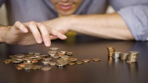 Stop alle monete da 1 e 2 centesimi. Cosa cambierà?