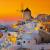 Il ritorno della Grecia sul mercato dei capitali
