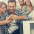 Airbnb senza pensieri: le agenzie che aiutano gli host