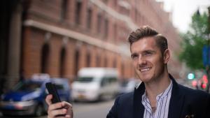 5 app per spostarsi in auto risparmiando