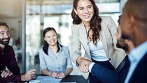 Cosa vi spinge a voler cambiare lavoro?