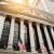 Riunione Fed, al via il taglio del bilancio