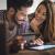 Acquisti online: cosa comprate maggiormente?