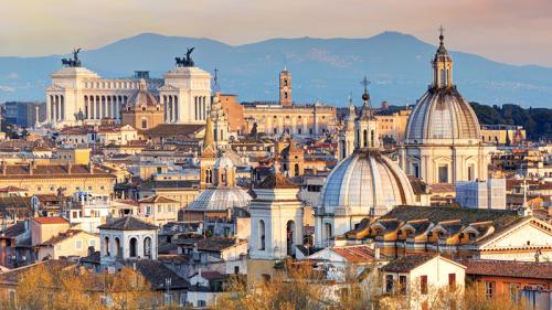 Ritorna il BTP Italia
