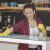 Assumere un collaboratore domestico, tutto quello che c'è da sapere
