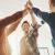 Trasformare i sogni in realtà col crowdfunding