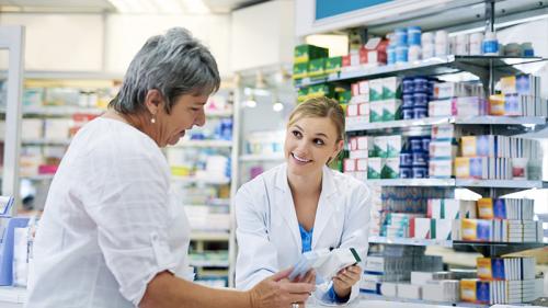 Risparmiare sui farmaci scegliendo i generici