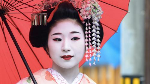 Giappone, dalla recessione all'Abenomics