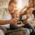 Le migliori app per la Smart TV di casa