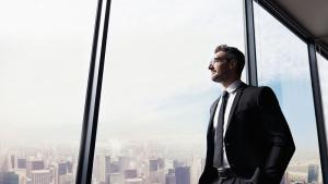 Cambiare lavoro: su cosa puntate?