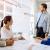 7 consigli per una presentazione efficace