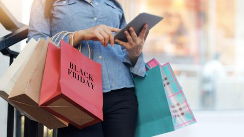 Black Friday e mercati finanziari: esiste una relazione che li lega?