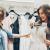 Le migliori app per vendere vestiti online