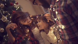 10 consigli ecologici per le feste