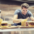 Cinque passioni che puoi trasformare in un lavoro