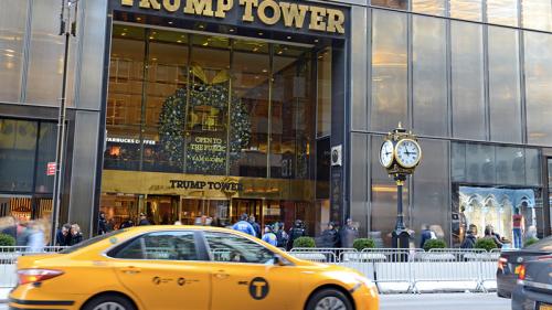 La riforma fiscale di Trump, tra dubbi e promesse