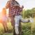 Breve guida per diventare dei genitori bio