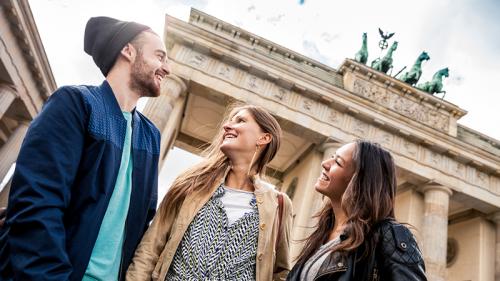 I 7 Paesi migliori per vivere all'estero