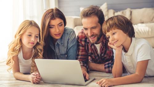 I migliori Parental Control per proteggere i minori