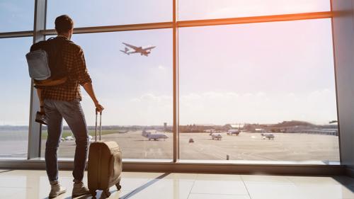 Volare (quasi) gratis: tutte le strategie che devi conoscere