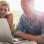 Basta sprechi: usate il vostro tempo online per imparare