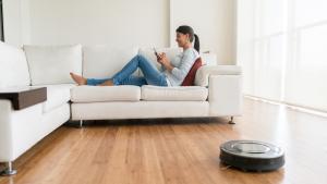 5 elettrodomestici intelligenti per la casa