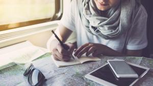 Come usare Google Flights per viaggiare risparmiando