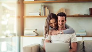 5 consigli per migliorare la potenza del segnale WiFi di casa