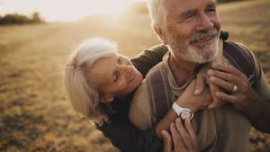 Pensione anticipata, come funziona l'APE volontario