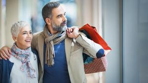 Garanzia del venditore: tutto quello che c'è da sapere