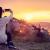 Smartphone con doppia fotocamera: i migliori e quelli più economici