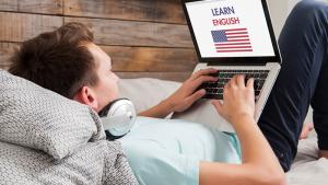 Cosa imparate con i corsi online
