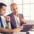 MiFID II, l'importanza del consulente finanziario