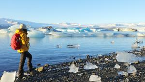 Global warming, quanto potrebbe costarci?