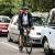 Bici succhia smog e pareti-foresta: le migliori idee per salvare l'aria che respiriamo