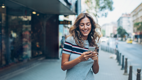 Le migliori app per ottenere buoni sconto e reward