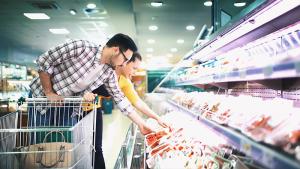 Celiachia e prodotti gluten free, quando si possono utilizzare i bonus regionali