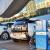 Viaggi, nel cuore delle città con la sharing economy