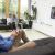 Come collegare lo smartphone a tv e monitor