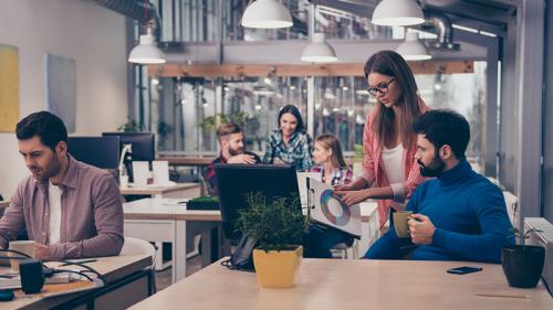 Smart working: a cosa non potete rinunciare?
